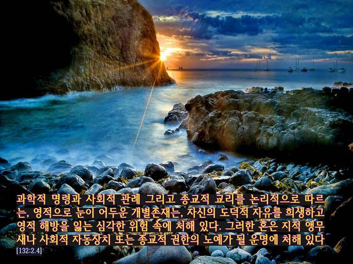 cb773805b831e8546e46642b5ff99577_1531592